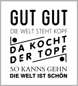 001_gut_gut