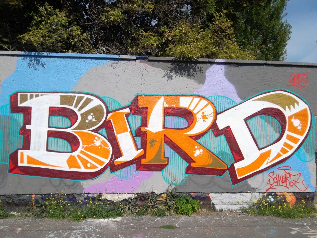 003_graffiti_erfurt_sep2013