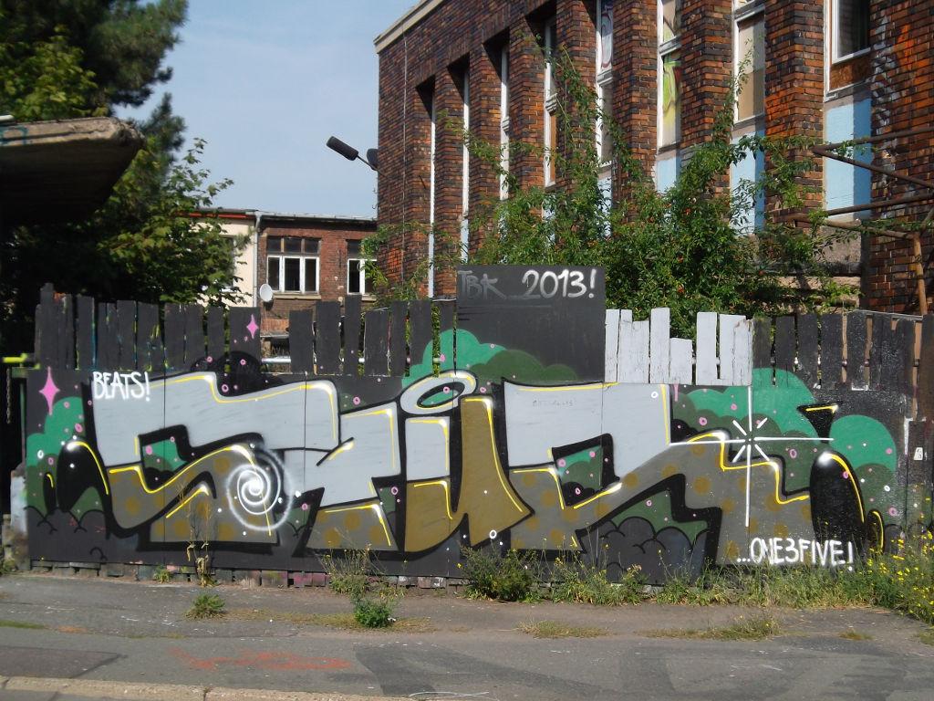 010_graffiti_erfurt_sep2013