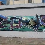 001_graffiti_erfurt_sep2013