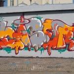002_graffiti_erfurt_sep2013