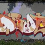 004_graffiti_erfurt_sep2013