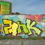 005_graffiti_erfurt_sep2013