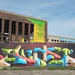 006_graffiti_erfurt_sep2013